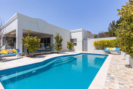 Sell My Place Perth: First National Druitt & Shead