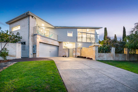 Real Estate Agents Northern Suburbs: First National Real Estate | Druitt & Shead