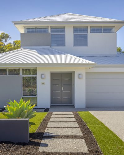 Best Real Estate Agent Perth