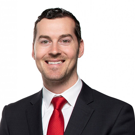 Sell My Property Perth: Brad Collins