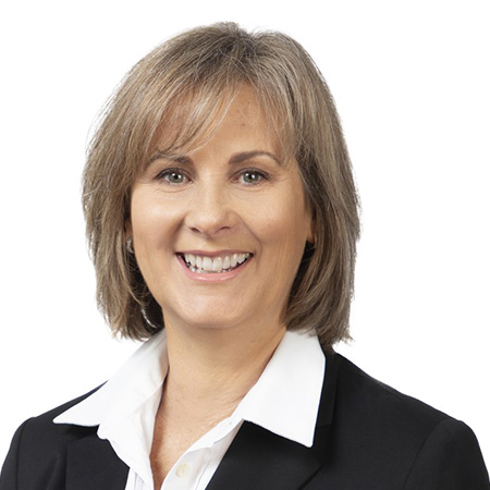 City Beach Real Estate Agents: Claire Ireland