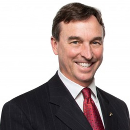 Real Estate Agents Perth: Rob Druitt