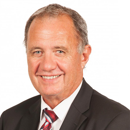 Real Estate Agent Perth: Roger Shead